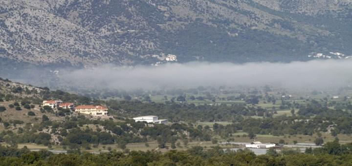 Επίδομα ορεινών και μειονεκτικών περιοχών: Αιτήσεις - δικαιούχοι