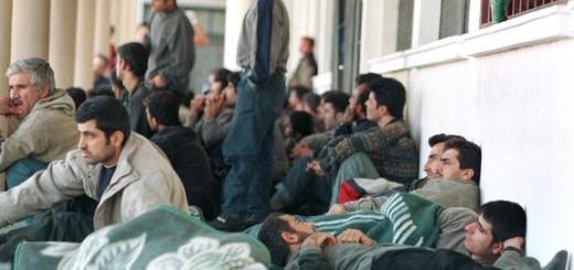 ΠΕΔ Κρήτης φιλοξενία προσφύγων, αποδοχή πρότασης Μουζάλα