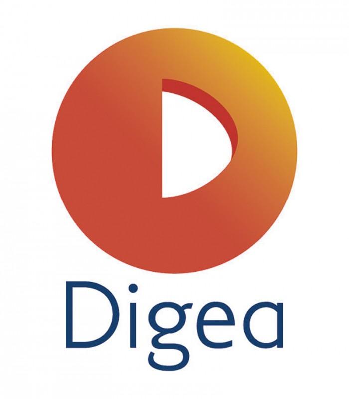 Ποιος πληρώνει τελικά τον υπέροχο ψηφιακό κόσμο της Digea ;