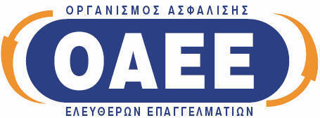 Οργανισμός Ασφάλισης Ελευθέρων Επαγγελματιών