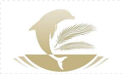 Logo_Sitia_hoteilers