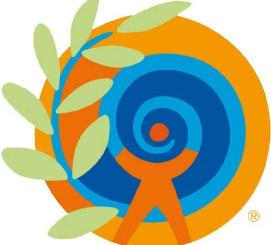 Logo_special_Olympics