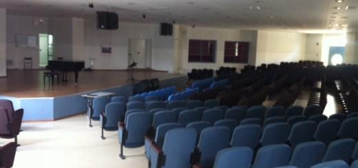 Μουσικό σχολείο απάντηση του δημάρχου Αγίου Νικολάου