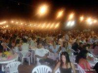 Milatos15Aug2011_a