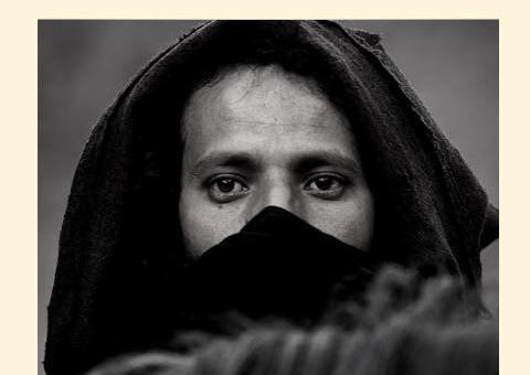 Mimosas, συναρπαστική ταινία από το Μαρόκο