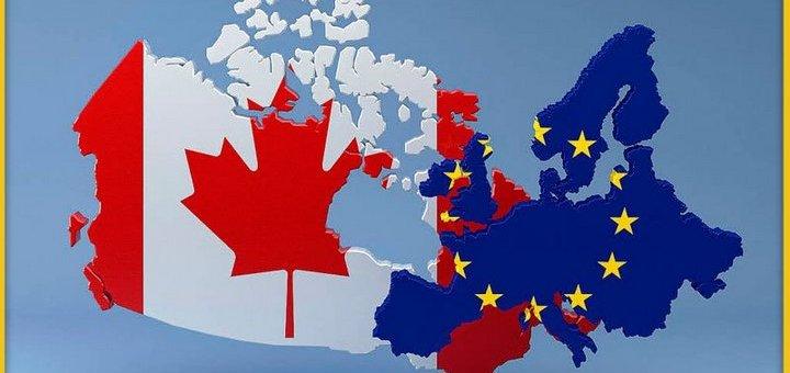 Η Ελλάδα να πει όχι στη CETA εδώ και τώρα