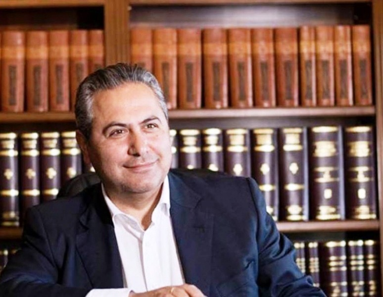 Το ελληνικό δημόσιο να παραχωρήσει στους κατόχους μέρος από τα φερόμενα ως δασικά ακίνητα του  με όρους νομιμότητας και ισότητας