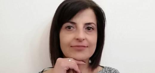 Η Ευαγγελία Ορφανού περί του δημοτικού συμβουλίου οροπεδίου Λασιθίου
