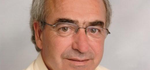 Νίκος Πάγκαλος, παραίτηση