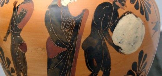 Οι εκπαιδευτικοί και το μαρτύριο του Σίσυφου, η εξ αποστάσεως εκπαίδευση