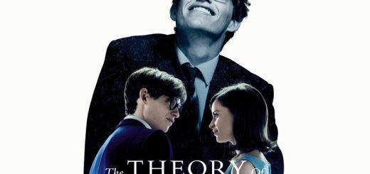 Η θεωρία των πάντων δωρεάν προβολή από τη Λέσχη Κινηματογράφου