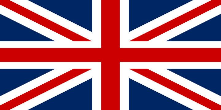 Επίσκεψη Αναπληρωτή Βρετανού Πρέσβη στη Σητεία