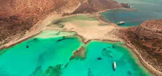 Η 4η σεζόν της Wanderlust Greece μας ταξιδεύει στην Κρήτη