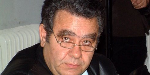 Zaxaropoulos2