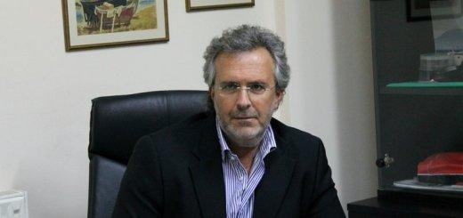 ο Γιώργος Ζερβάκης για την πρόσληψη Γενικού Γραμματέα και Ειδικού Συμβούλου