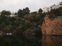 Περιοχή Λίμνης