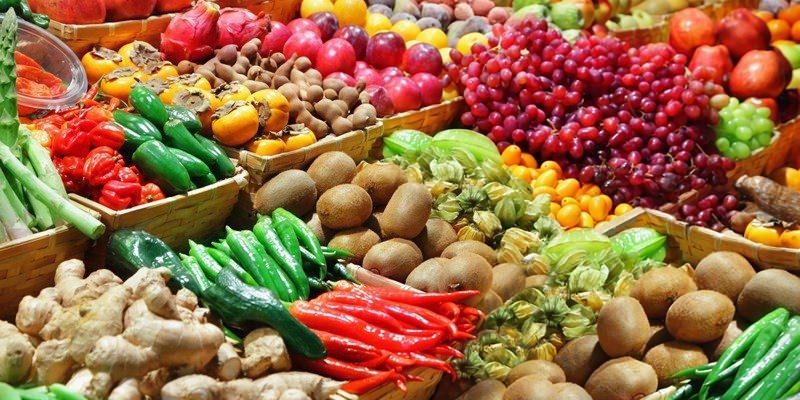 Προγράμματα προώθησης γεωργικών προϊόντων, ημερίδα στις Βρυξέλλες