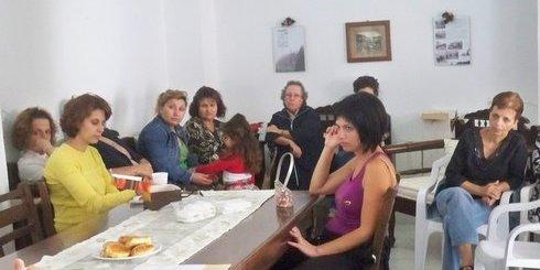 anatoli_women1