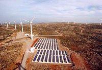 Τίποτα νεώτερο για τις ανανεώσιμες πηγές