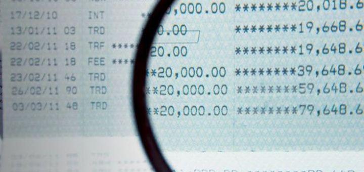 Καταχρηστική εργαλειοποίηση της πανδημίας από τις τράπεζες