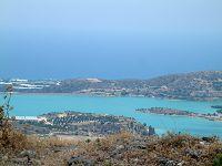 Λίμνη Μπραμιανών