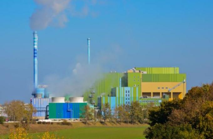 Καύση και ενεργειακή αξιοποίηση απορριμμάτων;