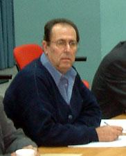 Ιωάννης Δατσέρης
