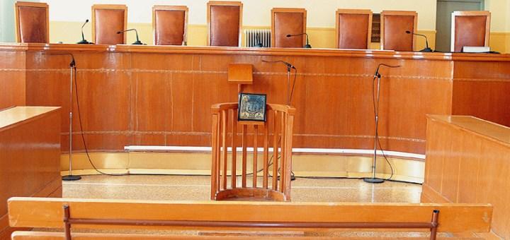 αλλάΖουμε τον Δήμο υπέρ των συμβασιούχων στην αγωγή τους κατά του δήμου Αγίου Νικολάου