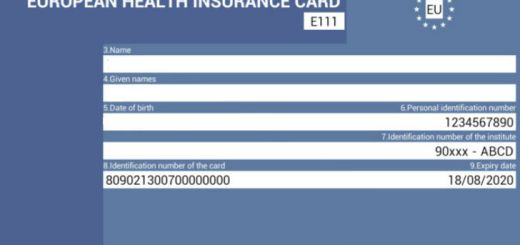 Ευρωπαϊκή Κάρτα Ασφάλισης Ασθένειας, αδικαιολόγητες καθυστερήσεις