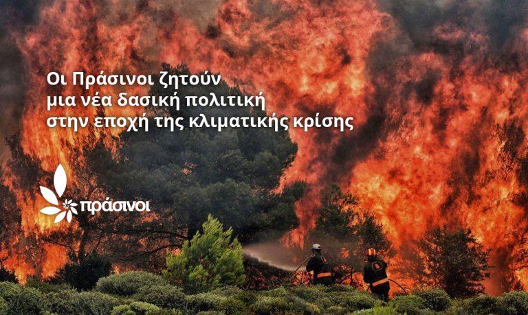 Οι Κυβερνήσεις μας οδηγούν στην Ολική Καταστροφή!