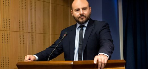 Στασινός: Το ΤΕΕ δεν θα βάλει λουκέτο
