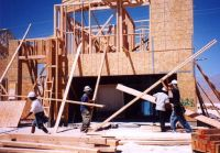 οικοδομή, από τα βαρέα και ανθυγιεινά