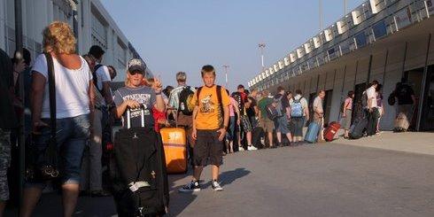 heraklion_airport1