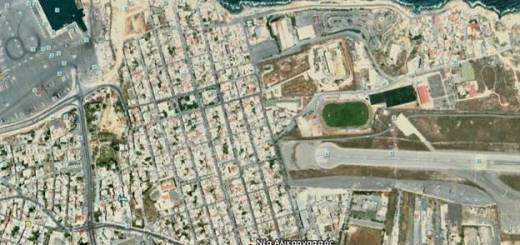 heraklion_sat1