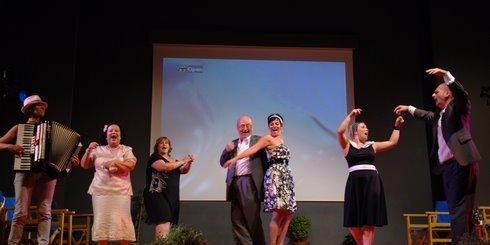 ierapetra's_theatre