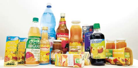 imported_juices