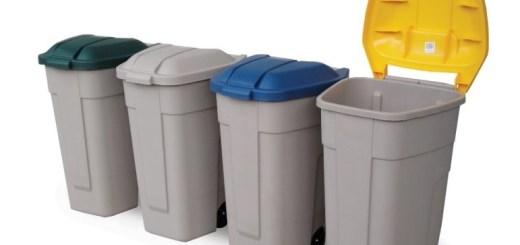 περί «υβριδικού» συστήματος καθαριότητας