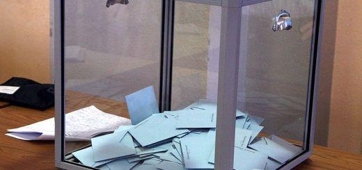 Σύλλογος εργαζομένων νοσοκομείου Αγ. Νικολάου, εκλογές