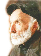 Μάνος ατράκης