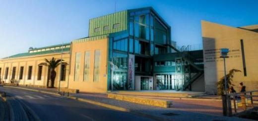 Μουσείο Φυσικής Ιστορίας Κρήτης, ωράριο λειτουργίας