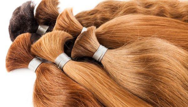 Δήμος Χερσονήσου, πρωτοβουλία για δωρεά μαλλιών σε καρκινοπαθείς