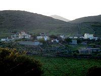 Οι φυλακές θα γίνουν κοντά στο χωριό