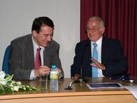 Τσανάκας, Τζανόπουλος