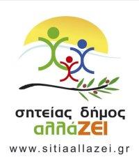 logo_allaZEI