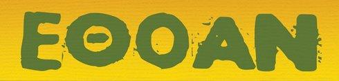 logo_ethoan