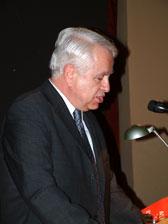 Μανόλης Μαστοράκης