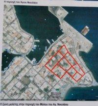 mylos_map