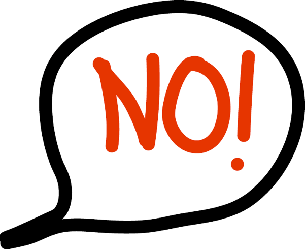No !!!!!!
