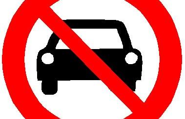no_car1