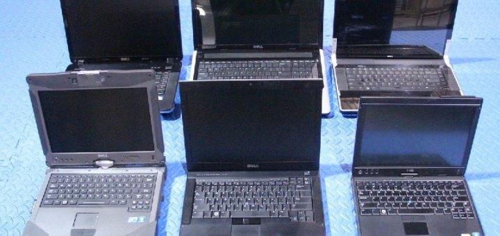 Κάλεσμα συμμετοχής στη δράση αναδιανομής φορητών υπολογιστών για τηλεκπαίδευση